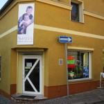 Foto-Design Sens in Wanzleben