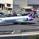 ALOHA Airlines Hawaii Inselhopping