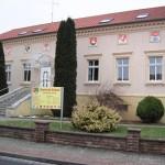 Gemeindeverwaltung Sülzetal Osterweddingen