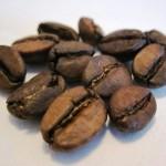 Kaffeebohnen Kaffeesorten für Vollautomaten