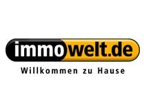 Logo Immowelt AG
