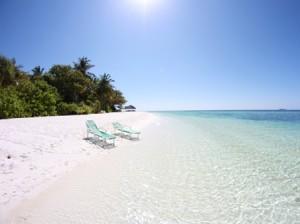 Madoogali Resort Malediven