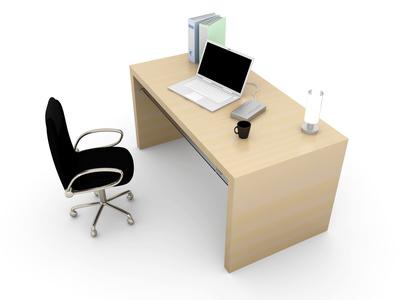 m belsuche f r unser b ro zuhause und m bel einkauf online. Black Bedroom Furniture Sets. Home Design Ideas