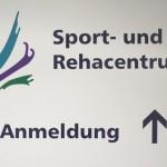 sport-und-rehacentrum magdeburg