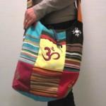 Handtaschen als Geschenk für Frauen