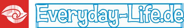 Everyday-Life.de - Blog über das tägliche Leben